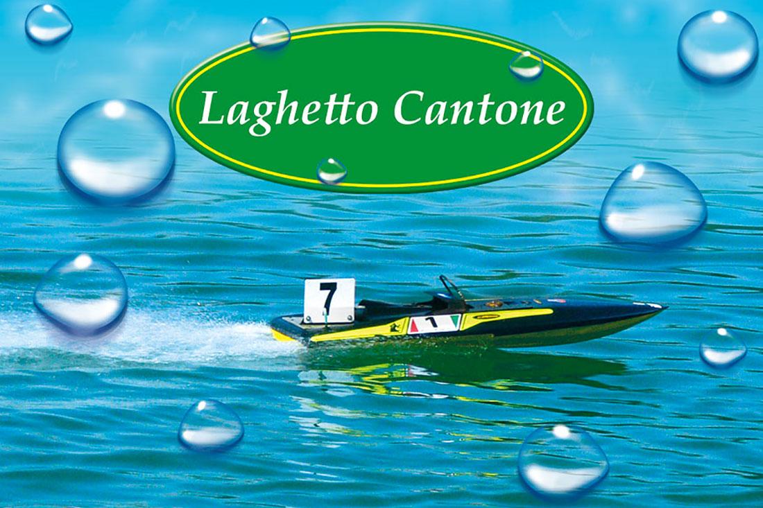 Campionato Italiano Durata