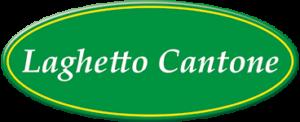 Logo Laghetto Cantone