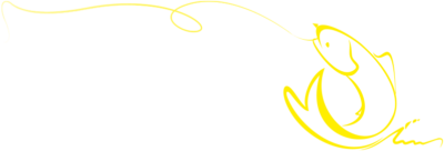 Pesce pescato Laghetto Cantone