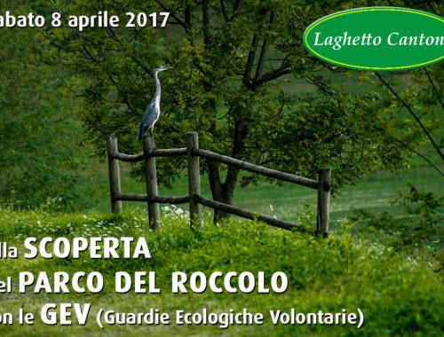 Parco del Roccolo