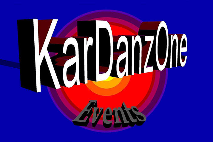 KarDanzOne